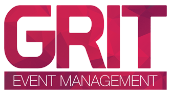 Grit Event Management