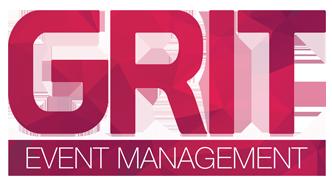 Grit Event Management